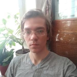 Иван, 30 лет, Пушкино