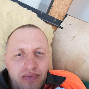 Антон, 34 года, Нижнекамск
