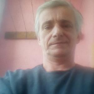 Александр, 58 лет, Тверь