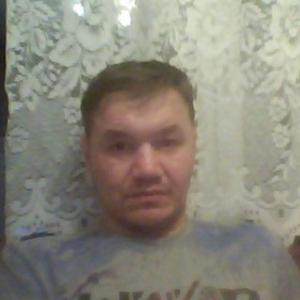 Сергей, 43 года, Вологда