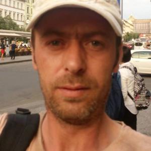 Ivan, 38 лет, Москва