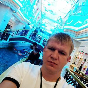 Григорий, 36 лет, Ленинск-Кузнецкий