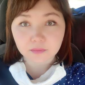 Айя, 31 год, Красноармейск