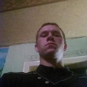 Данил, 23 года, Новый Оскол