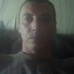 Сергей, 38 лет, Кинешма