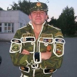 Максим, 30 лет, Ленинск-Кузнецкий