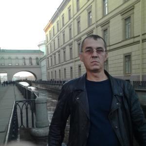 Павел, 42 года, Майский