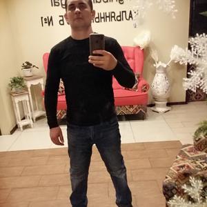 Максим, 39 лет, Улан-Удэ