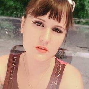 Яна, 28 лет, Белая Калитва