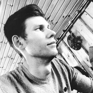 Victor, 26 лет, Валдай