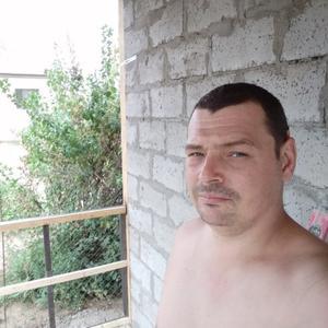 Парниша, 40 лет, Ахтубинск