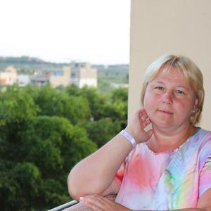 Наталья, 41 год, Ковров