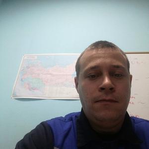 Виталий Добрый, 29 лет, Салават