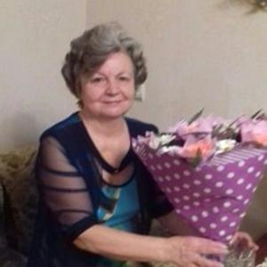Валентина, 71 год, Ставрополь