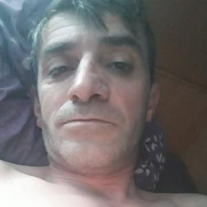 Ром, 40 лет, Междуреченск