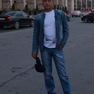 Дима, 33 года, Кемерово