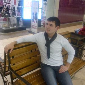 Александр, 33 года, Оренбург