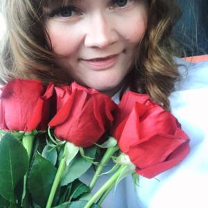 Tayana, 36 лет, Екатеринбург