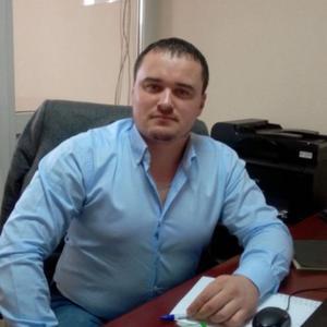 Виталий, 37 лет, Мытищи
