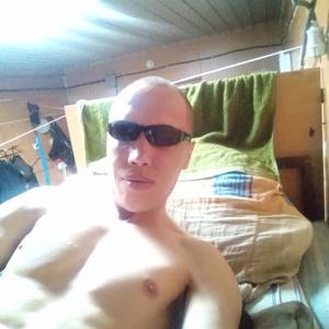 Дмитрий, 30 лет, Чита