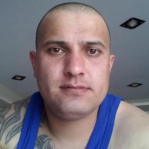 Stefan, 31 год, Торжок