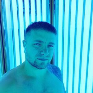 Max, 35 лет, Тихорецк
