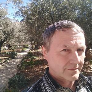 Viktor, 63 года, Владимир