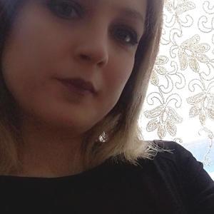 Nadezhda, 34 года, Еманжелинск