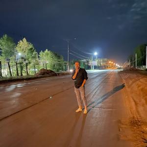 Дмитрий Степанов, 27 лет, Чебоксары