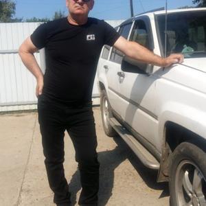 Сергей, 50 лет, Кимры