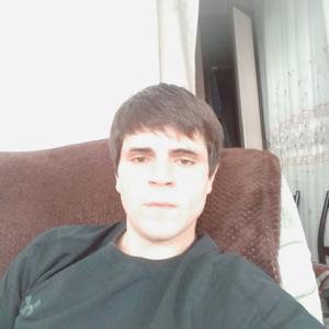 Алик, 27 лет, Ставрополь