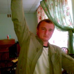 Сергей, 37 лет, Удомля