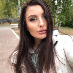 Karina, 29 лет, Екатеринбург