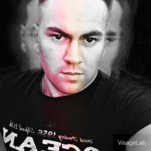 Николай, 23 года, Шебекино