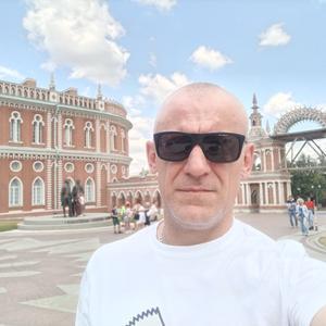 Михаил, 37 лет, Ногинск