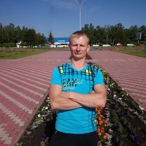 Евгений, 32 года, Киселевск