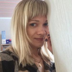 Оксана, 38 лет, Белев