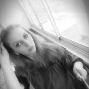 Natali Melnikova, 35 лет, Ковров