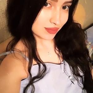 Валентина, 22 года, Кинель