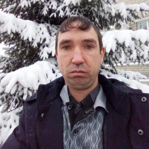 Георгий, 37 лет, Краснодар