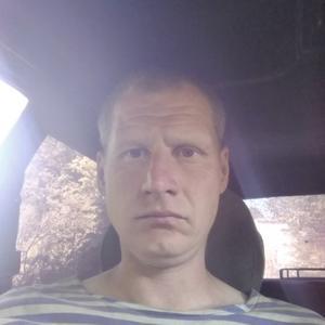 Сергей Коуров, 34 года, Калининград