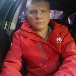 Вячеслав, 32 года, Саранск