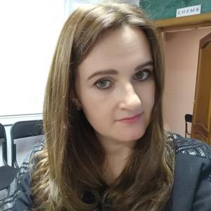 Витаминка, 34 года, Когалым