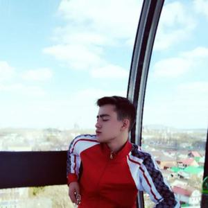 Илья, 27 лет, Новый Уренгой