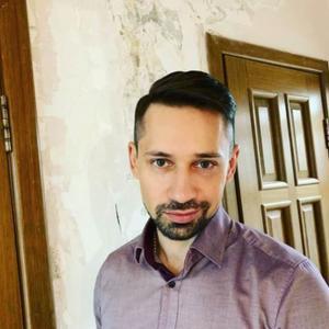 Алексей, 33 года, Тюмень