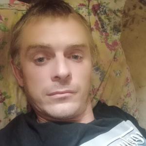 Сергей, 30 лет, Пенза