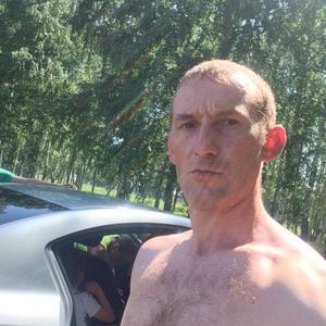 Владимир, 38 лет, Красноярск
