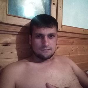 Али, 30 лет, Лыткарино