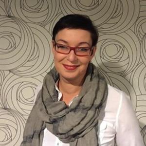 Ирина, 54 года, Смоленск