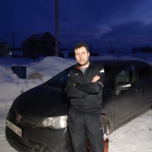 Роман, 35 лет, Бийск